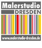 Malerstudio Dresden
